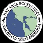 BAECCC-Logo-149x149