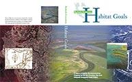BEHGU-report-cover-1999-193x120