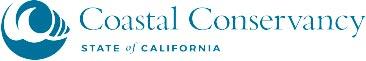 SCC.CA.GOV-logo